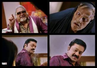 I Tamil Meme Templates (7)