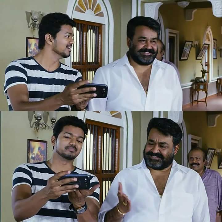 Tamil Meme Templates New