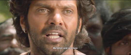 Kakakapo.com-Kadamban-Movie-Template-1 (16)
