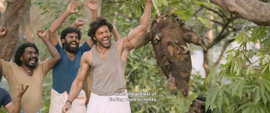 Kakakapo.com-Kadamban-Movie-Template-1 (31)