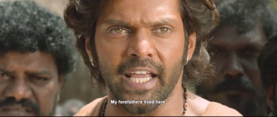 Kakakapo.com-Kadamban-Movie-Template-1 (34)