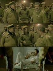 Kakakapo.com-Kaththi-Tamil-Meme-Templates-1 (10)