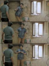 Kakakapo.com-Kaththi-Tamil-Meme-Templates-1 (15)