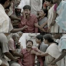 Kakakapo.com-Kaththi-Tamil-Meme-Templates-1 (2)