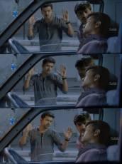 Kakakapo.com-Kaththi-Tamil-Meme-Templates-1 (28)