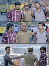 Kakakapo.com-Kaththi-Tamil-Meme-Templates-1 (29)