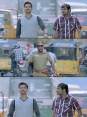 Kakakapo.com-Kaththi-Tamil-Meme-Templates-1 (30)