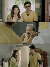 Kakakapo.com-Kaththi-Tamil-Meme-Templates-1 (44)