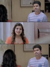 Kakakapo.com-Kaththi-Tamil-Meme-Templates-1 (45)