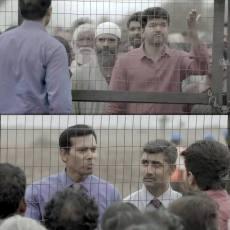 Kakakapo.com-Kaththi-Tamil-Meme-Templates-1 (57)