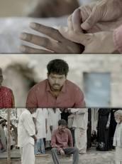 Kakakapo.com-Kaththi-Tamil-Meme-Templates-1 (66)