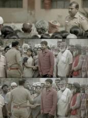 Kakakapo.com-Kaththi-Tamil-Meme-Templates-1 (67)