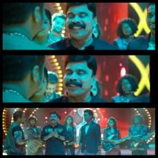 Kakakapo.com-Kavan-Tamil-Meme-Templates-1 (12)