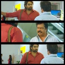 Kakakapo.com-Kavan-Tamil-Meme-Templates-1 (16)