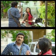 Kakakapo.com-Kavan-Tamil-Meme-Templates-1 (2)