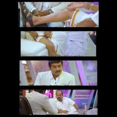 Kakakapo.com-Kavan-Tamil-Meme-Templates-1 (24)
