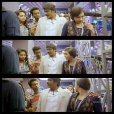 Kakakapo.com-Kavan-Tamil-Meme-Templates-1 (3)