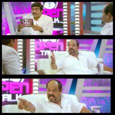 Kakakapo.com-Kavan-Tamil-Meme-Templates-1 (7)