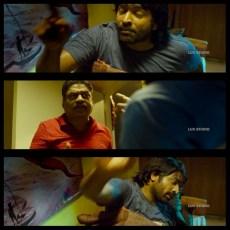 Kakakapo.com-Kavan-Tamil-Meme-Templates-1 (9)