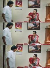 Kakakapo.com-Kodi-Tamil-Meme-Templates-1 (12)