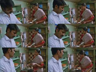 Kakakapo.com-Kodi-Tamil-Meme-Templates-1 (14)
