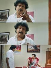 Kakakapo.com-Kodi-Tamil-Meme-Templates-1 (15)