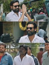 Kakakapo.com-Kodi-Tamil-Meme-Templates-1 (5)
