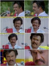 Kakakapo.com-Kuselan-Tamil-Meme-Templates-4 (3)