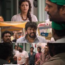 Kakakapo.com-Maari-Tamil-Meme-Templates-1 (2)