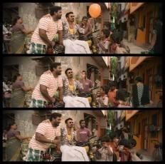 Kakakapo.com-Maari-Tamil-Meme-Templates-1 (4)