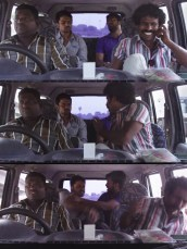 Kakakapo.com-Madras-Tamil-Meme-Templates-1 (8)