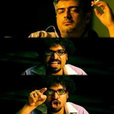Kakakapo.com-Mankath-Tamil-Meme-Templates-1 (124)