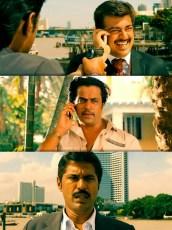 Kakakapo.com-Mankath-Tamil-Meme-Templates-1 (126)