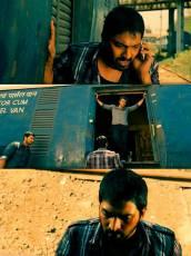 Kakakapo.com-Mankath-Tamil-Meme-Templates-1 (28)