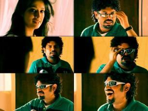 Kakakapo.com-Mankath-Tamil-Meme-Templates-1 (54)