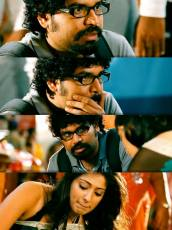 Kakakapo.com-Mankath-Tamil-Meme-Templates-1 (56)