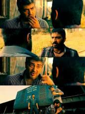 Kakakapo.com-Mankath-Tamil-Meme-Templates-1 (69)