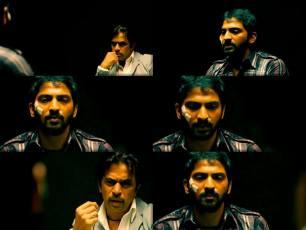 Kakakapo.com-Mankath-Tamil-Meme-Templates-1 (85)