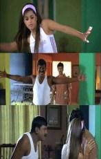 Kakakapo.com-Maruthamalai-Tamil-Meme-Templates-1 (10)