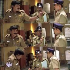 Kakakapo.com-Maruthamalai-Tamil-Meme-Templates-1 (6)