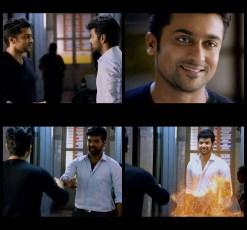 Kakakapo.com-Mass-Tamil-Meme-Templates-1 (2)