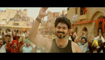 Kakakapo.com-Mersal-Movie-Screenshot-1 (10)
