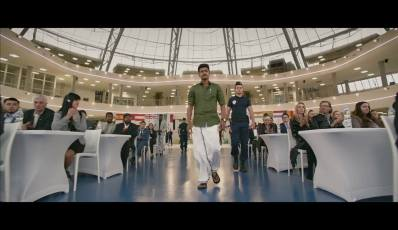 Kakakapo.com-Mersal-Movie-Screenshot-1 (11)