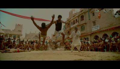 Kakakapo.com-Mersal-Movie-Screenshot-1 (14)