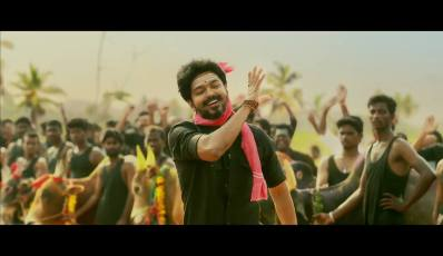 Kakakapo.com-Mersal-Movie-Screenshot-1 (17)