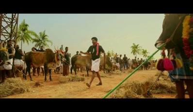 Kakakapo.com-Mersal-Movie-Screenshot-1 (18)