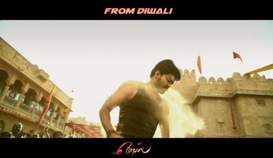 Kakakapo.com-Mersal-Movie-Screenshot-1 (25)