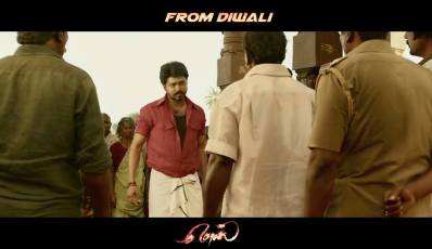 Kakakapo.com-Mersal-Movie-Screenshot-1 (27)