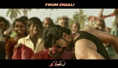 Kakakapo.com-Mersal-Movie-Screenshot-1 (31)