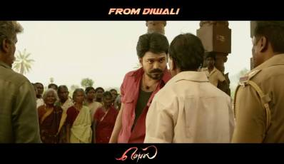 Kakakapo.com-Mersal-Movie-Screenshot-1 (32)